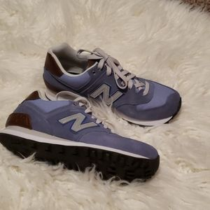 MEN'S NEW BALANCE TRADITIONAL